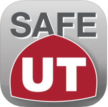 SafeUT App Icon_Learn About Safe_UT